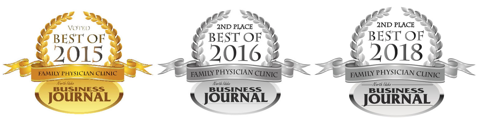 Coeur d'Alene Family Medicine Active Family Healthcare Best of North Idaho