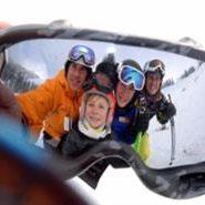 Active Family Healthcare Ski