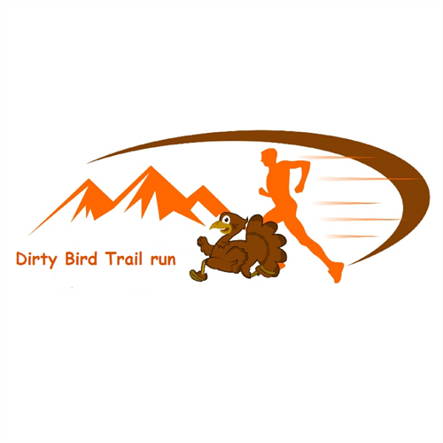 Dirty Bird Trail Run