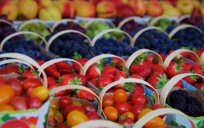 Antioxidants: Why do I need them?