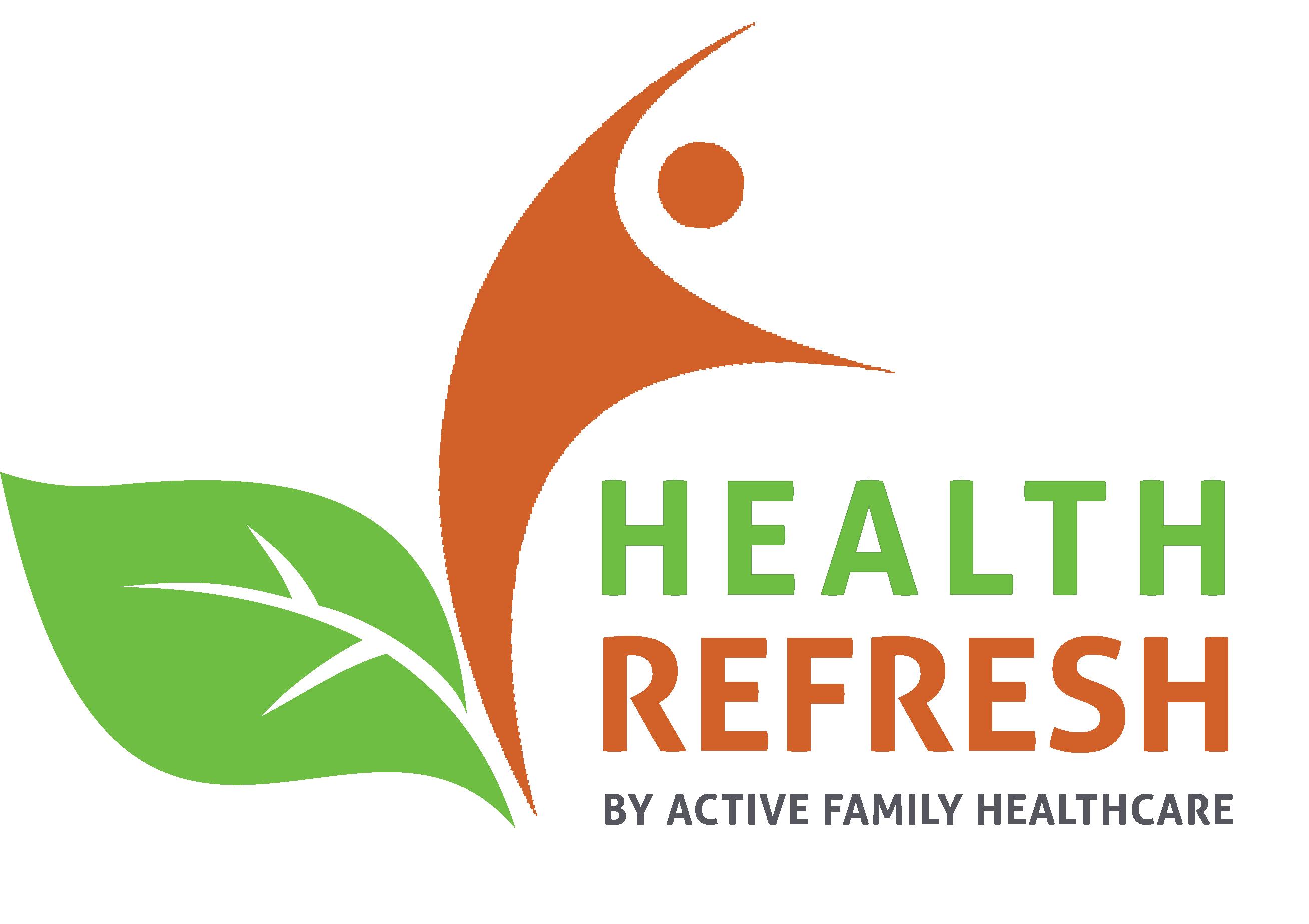 Active Family Healthcare Family Medicine 4