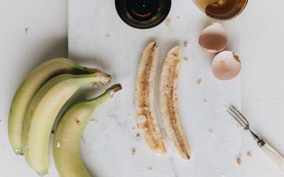 Flourless Pancakes | Health Refresh Recipe